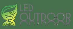 ledoutdoor