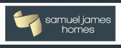 samueljames